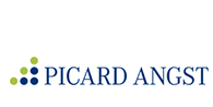 Picard Angst Logo