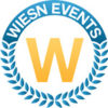 Logo Wiesn Events