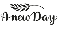 Anewday Online Logo