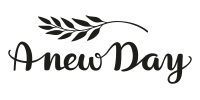 Anewday Logo Homepage 200x100