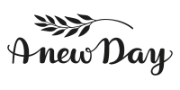 Anewday Logo Homepage