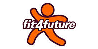 Fit4future Logo Homepage 1 200x100