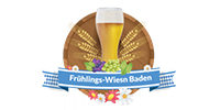 Fruehlings Wiesn Logo Homepage 1 200x100