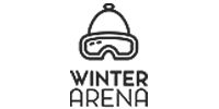 Winter Arena Logo 200x100