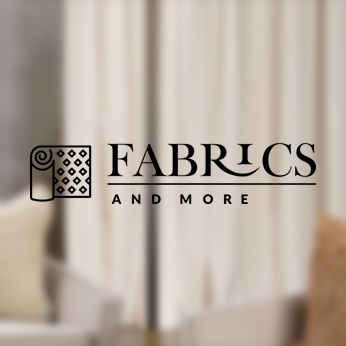 Portofolio Fabrics And More